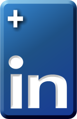 LinkedIn a Powerful Business Development Tool