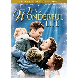 It's a Wonderful Life:  Never Underestimate the Power of Tribes