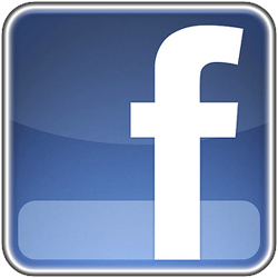 Tips for Creating an Effective Facebook Profile for Business Use