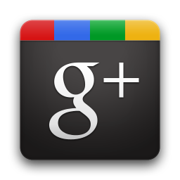 Understanding Google+ Business Pages