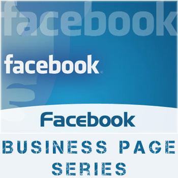 Top 5 Things To Share On Your Facebook Business Page
