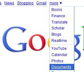 create a new google presentation digital marketing for small