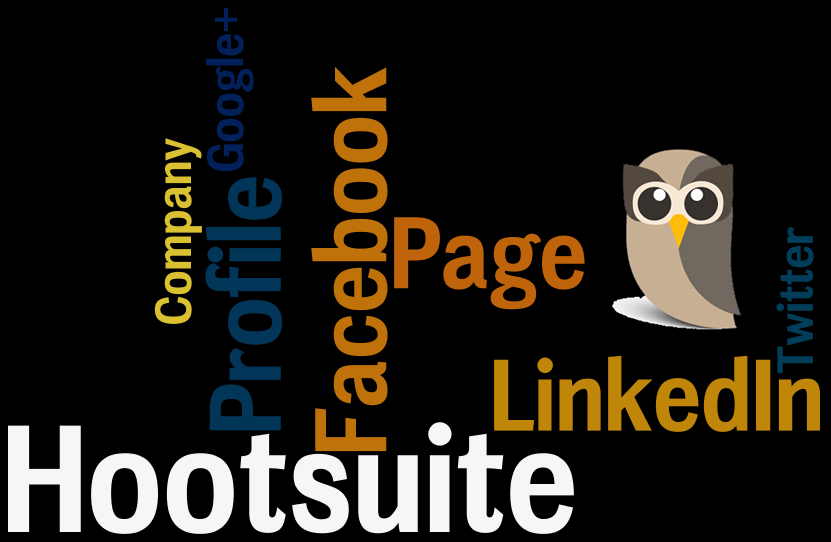 Set Up Your Hootsuite Account and Add Your Various Profiles