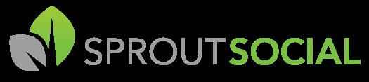 sprout b2b marketing