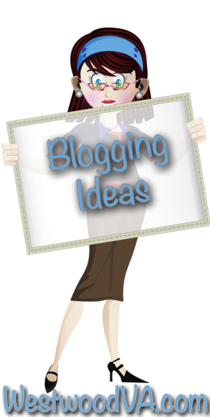 Blogging-Ideas-Girl