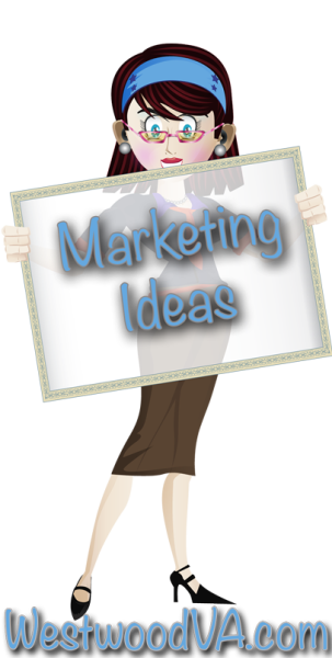 Marketing-Ideas-Girl