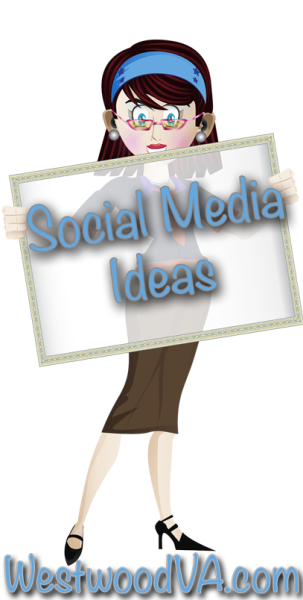 Social-Media-Ideas-Girl