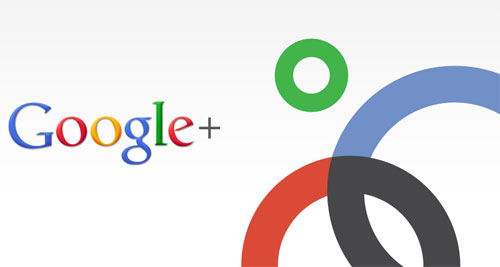 How to Set Up Your Google+ Account