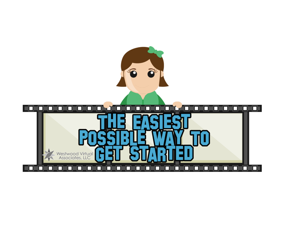 The Easiest Possible Way To Get Started | How to Start Video Marketing Cincinnati OH