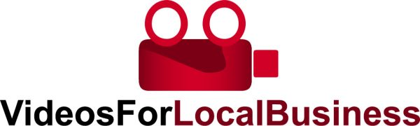 VideosForLocalBusiness_logo