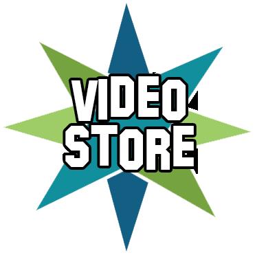 WVA-Video-Store-Logo