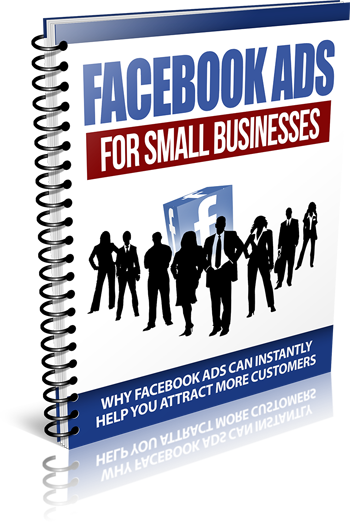 Overview of Facebook Ads Business Manager