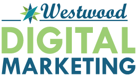 Digital Marketing for Local Businesses